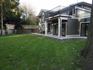 """Photo 33: 2427 127 Street in Surrey: Crescent Bch Ocean Pk. House for sale in """"CRESCENT PARK"""" (South Surrey White Rock)  : MLS®# R2523051"""