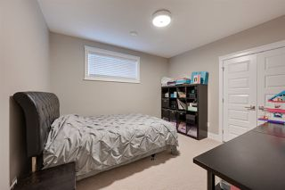 Photo 28: 443 WINDERMERE Road in Edmonton: Zone 56 House for sale : MLS®# E4223010