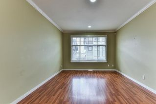 Photo 8: 11 12585 72 Avenue in Surrey: West Newton Townhouse for sale : MLS®# R2524490