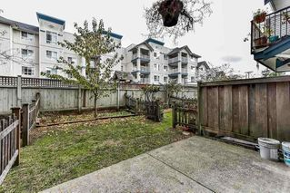 Photo 3: 11 12585 72 Avenue in Surrey: West Newton Townhouse for sale : MLS®# R2524490