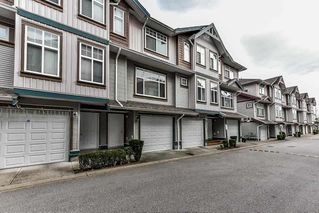 Photo 2: 11 12585 72 Avenue in Surrey: West Newton Townhouse for sale : MLS®# R2524490