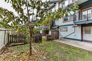 Photo 4: 11 12585 72 Avenue in Surrey: West Newton Townhouse for sale : MLS®# R2524490
