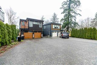 Main Photo: 14722 RUSSELL Avenue: White Rock House for sale (South Surrey White Rock)  : MLS®# R2525476