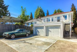 Photo 3: 3792 KNIGHT Street in Vancouver: Knight House for sale (Vancouver East)  : MLS®# R2526471