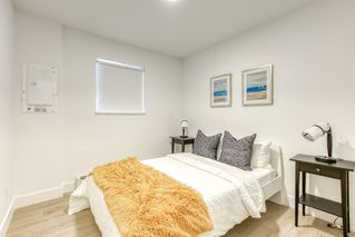 Photo 6: 3792 KNIGHT Street in Vancouver: Knight House for sale (Vancouver East)  : MLS®# R2526471