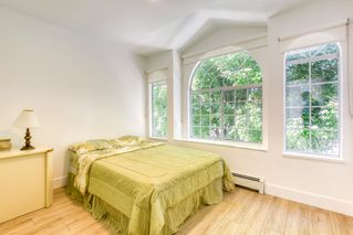 Photo 23: 3792 KNIGHT Street in Vancouver: Knight House for sale (Vancouver East)  : MLS®# R2526471