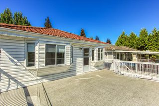 Photo 13: 3792 KNIGHT Street in Vancouver: Knight House for sale (Vancouver East)  : MLS®# R2526471