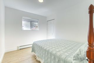 Photo 30: 3792 KNIGHT Street in Vancouver: Knight House for sale (Vancouver East)  : MLS®# R2526471