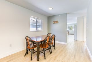 Photo 26: 3792 KNIGHT Street in Vancouver: Knight House for sale (Vancouver East)  : MLS®# R2526471