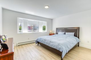 Photo 17: 3792 KNIGHT Street in Vancouver: Knight House for sale (Vancouver East)  : MLS®# R2526471
