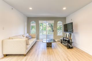 Photo 28: 3792 KNIGHT Street in Vancouver: Knight House for sale (Vancouver East)  : MLS®# R2526471