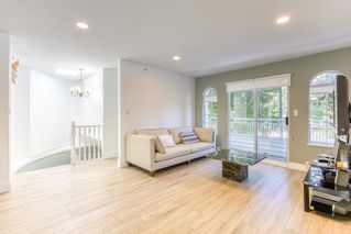 Photo 27: 3792 KNIGHT Street in Vancouver: Knight House for sale (Vancouver East)  : MLS®# R2526471