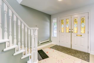 Photo 11: 3792 KNIGHT Street in Vancouver: Knight House for sale (Vancouver East)  : MLS®# R2526471