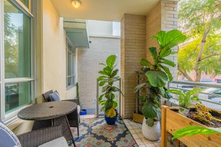 Photo 19: DOWNTOWN Condo for sale : 2 bedrooms : 850 Beech St #316 in San Diego