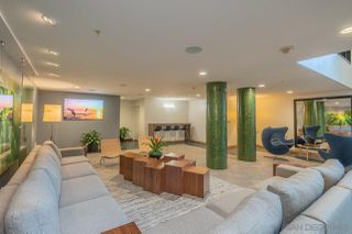 Photo 35: DOWNTOWN Condo for sale : 2 bedrooms : 850 Beech St #316 in San Diego