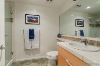 Photo 16: DOWNTOWN Condo for sale : 2 bedrooms : 850 Beech St #316 in San Diego