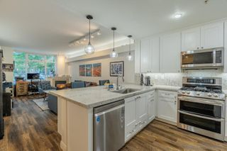 Photo 1: DOWNTOWN Condo for sale : 2 bedrooms : 850 Beech St #316 in San Diego