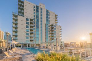 Photo 20: DOWNTOWN Condo for sale : 2 bedrooms : 850 Beech St #316 in San Diego