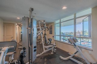 Photo 29: DOWNTOWN Condo for sale : 2 bedrooms : 850 Beech St #316 in San Diego