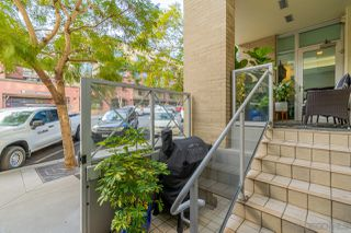 Photo 18: DOWNTOWN Condo for sale : 2 bedrooms : 850 Beech St #316 in San Diego