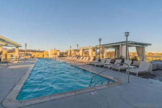 Photo 23: DOWNTOWN Condo for sale : 2 bedrooms : 850 Beech St #316 in San Diego