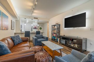Photo 8: DOWNTOWN Condo for sale : 2 bedrooms : 850 Beech St #316 in San Diego