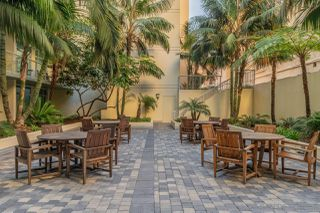 Photo 32: DOWNTOWN Condo for sale : 2 bedrooms : 850 Beech St #316 in San Diego