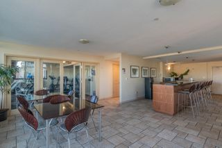 Photo 31: DOWNTOWN Condo for sale : 2 bedrooms : 850 Beech St #316 in San Diego