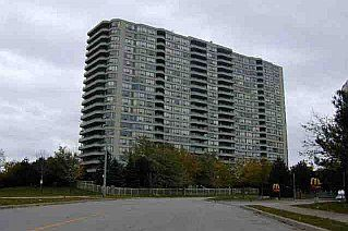 Photo 1: : Freehold for sale (E08: TORONTO)