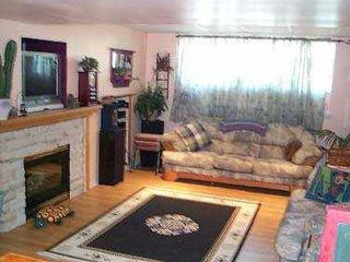 Photo 6: 155 COOMBS Drive in Winnipeg: St Vital Single Family Detached for sale (South East Winnipeg)  : MLS®# 2507310