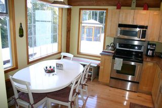 Photo 20: 3111 Birch Avenue in Eagle Bay: Semi-Waterfront House for sale : MLS®# 10105304