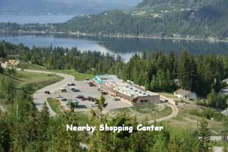 Photo 61: 3111 Birch Avenue in Eagle Bay: Semi-Waterfront House for sale : MLS®# 10105304