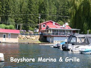 Photo 51: 3111 Birch Avenue in Eagle Bay: Semi-Waterfront House for sale : MLS®# 10105304