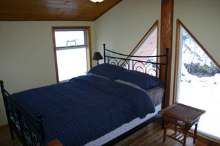 Photo 28: 3111 Birch Avenue in Eagle Bay: Semi-Waterfront House for sale : MLS®# 10105304