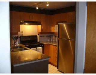 Photo 5: 308 2181 W 10TH Avenue in Vancouver: Kitsilano Condo for sale (Vancouver West)  : MLS®# V678659