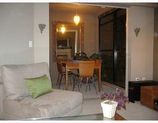 Photo 6: 308 2181 W 10TH Avenue in Vancouver: Kitsilano Condo for sale (Vancouver West)  : MLS®# V678659