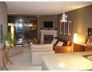 Photo 4: 308 2181 W 10TH Avenue in Vancouver: Kitsilano Condo for sale (Vancouver West)  : MLS®# V678659