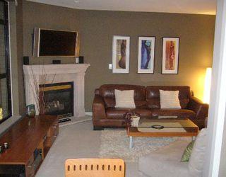 Photo 3: 308 2181 W 10TH Avenue in Vancouver: Kitsilano Condo for sale (Vancouver West)  : MLS®# V678659