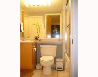Photo 9: 308 2181 W 10TH Avenue in Vancouver: Kitsilano Condo for sale (Vancouver West)  : MLS®# V678659