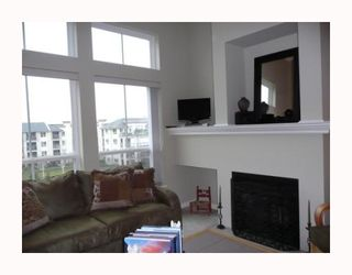 "Photo 2: 416 5600 ANDREWS Road in Richmond: Steveston South Condo for sale in ""THE LAGOONS"" : MLS®# V689091"