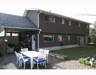 """Photo 10: 5533 6TH Avenue in Tsawwassen: Tsawwassen Central House for sale in """"N"""" : MLS®# V691279"""