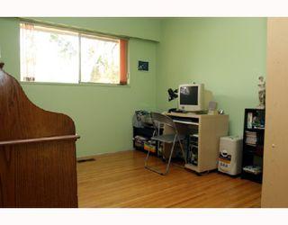 """Photo 9: 5533 6TH Avenue in Tsawwassen: Tsawwassen Central House for sale in """"N"""" : MLS®# V691279"""