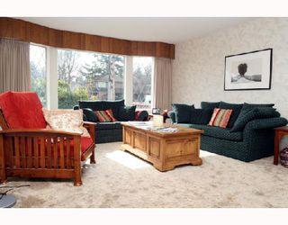 """Photo 5: 5533 6TH Avenue in Tsawwassen: Tsawwassen Central House for sale in """"N"""" : MLS®# V691279"""