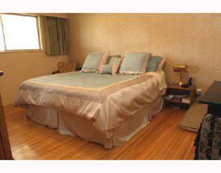 """Photo 7: 5533 6TH Avenue in Tsawwassen: Tsawwassen Central House for sale in """"N"""" : MLS®# V691279"""