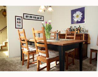 """Photo 4: 5533 6TH Avenue in Tsawwassen: Tsawwassen Central House for sale in """"N"""" : MLS®# V691279"""