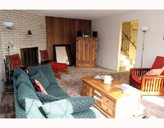 """Photo 6: 5533 6TH Avenue in Tsawwassen: Tsawwassen Central House for sale in """"N"""" : MLS®# V691279"""