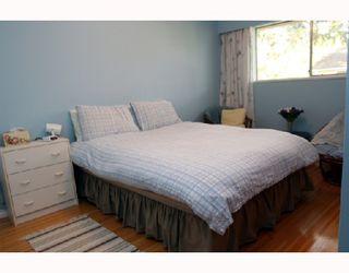 """Photo 8: 5533 6TH Avenue in Tsawwassen: Tsawwassen Central House for sale in """"N"""" : MLS®# V691279"""