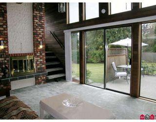 "Photo 3: 10276 125A Street in Surrey: Cedar Hills House for sale in ""CEDAR HILLS"" (North Surrey)  : MLS®# F2806729"