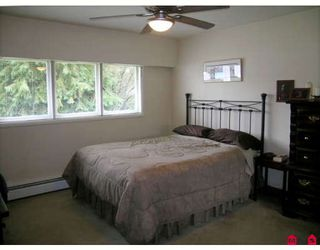 "Photo 6: 10276 125A Street in Surrey: Cedar Hills House for sale in ""CEDAR HILLS"" (North Surrey)  : MLS®# F2806729"