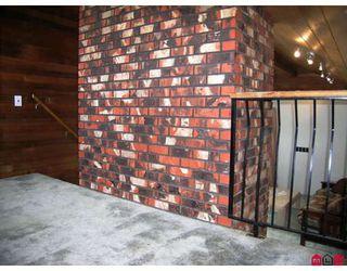"Photo 5: 10276 125A Street in Surrey: Cedar Hills House for sale in ""CEDAR HILLS"" (North Surrey)  : MLS®# F2806729"